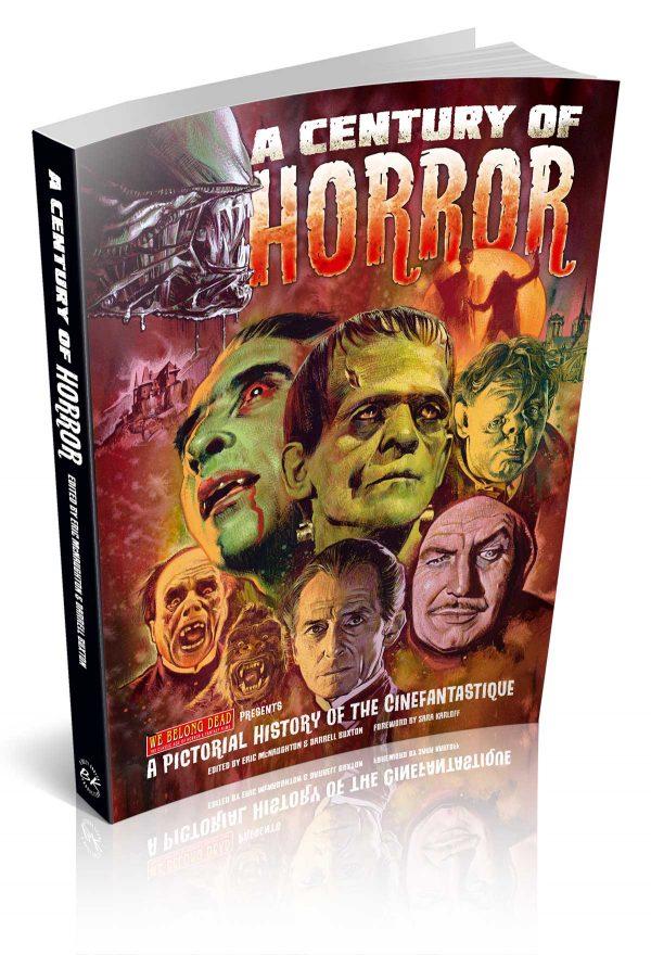 Century of Horror
