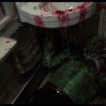 Terror-Train_43.jpg