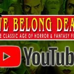 WBD YouTube Header