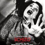 schizo_cover_01.jpg