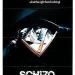 schizo_poster_02.jpg