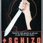 schizo_still_07.jpg