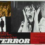 terror-foh-01a.jpg