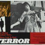 terror-foh-01b.jpg