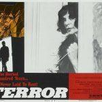 terror-foh-01c.jpg
