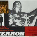 terror-foh-01d.jpg