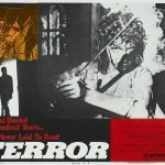 terror-foh-01e.jpg