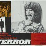 terror-foh-01f.jpg