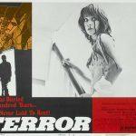 terror-foh-01g.jpg
