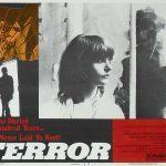 terror-foh-01h.jpg