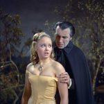 Linda Hayden Taste the Blood of Dracula
