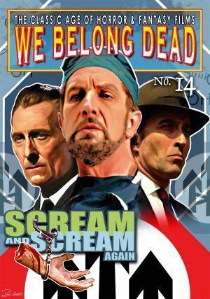 We belong Dead 14