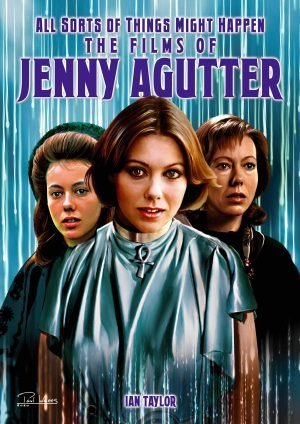 Films of Jenny Agutter